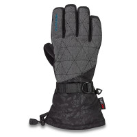 Dakine CAMINO AZALEA dámské prstové rukavice - L