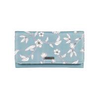 Roxy HAZY DAZE 3 TROOPER S ALAPA luxusní dámská peněženka