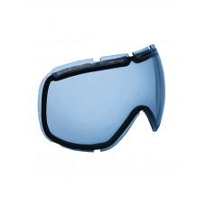 Vonzipper CHAKRA blue dámské brýle na snowboard