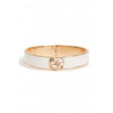 GUESS náramek Gold-Tone Enamel Bracelet Set vel. P2173940757A