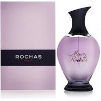 Rochas Muse de Rochas parfémovaná voda Pro ženy 100ml