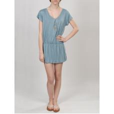 Ezekiel Laura HTLB společenské šaty krátké - XS