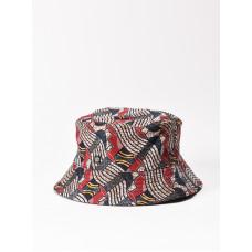 Element TAM BUCKET ORIGINS pánský plátěný klobouk - S/M