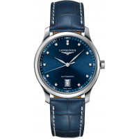 Longines Master Collection L2.628.4.97.0