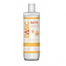 Hydratační koupel Basic Bath 500 ml