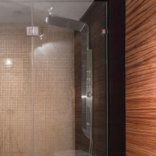 Aquatek ELBA Hydromasážní sprchový panel