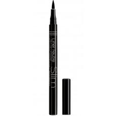 Bourjois Paris Liner Feutre Slim 0,8ml - 16 Noir