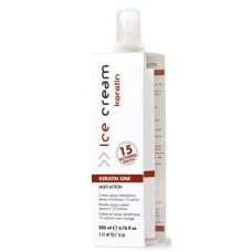 Keratin One Multiaction 200ml/krémový keratinový sprej s 15-ti účinky bez opláchovaní