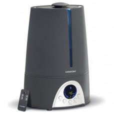 Ultrazvukový zvlhčovač vzduchu Lanaform New Vapolux