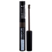 Gabriella Salvete Eyebrow Gel 6,5ml - 03 Dark Brown