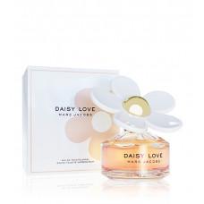 Marc Jacobs Daisy Love toaletní voda Pro ženy 100ml