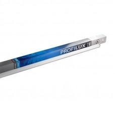 Zářivka PROFILUX T5 39W