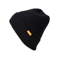 Nixon RANGER black pánská zimní čepice