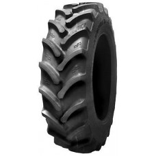 460/85 R38 149A8/149B TL FARMPRO II ALLIANCE