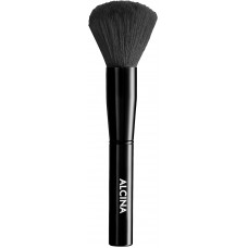 Alcina Brushes Powder Brush štětec na pudr 1 ml