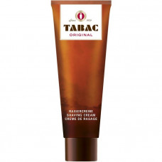 Tabac Original Shaving Cream M 100ml