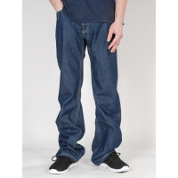 Peace M-3 CLASSIC BLU značkové pánské džíny - XS