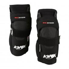 Knox Defender Knee Short - S - 31682