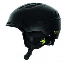 Pánská snowboardová helma K2 DIVERSION black (2019/20) velikost: L/XL