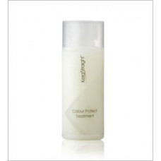 KeraStraight Colour Protect Treatment 50ml