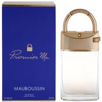 Mauboussin Promise Me parfémovaná voda Pro ženy 90ml