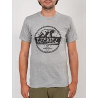 Ezekiel Cons HGY pánské tričko s krátkým rukávem - S