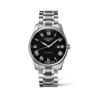 Longines Master Collection L2.893.4.51.6