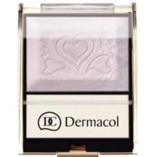 Dermacol Illuminating Palette 8,5g