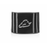 Ledvinový pás ACERBIS K Belt černá/šedá 22774.319.067/063 - L/XL - Acerbis 12676