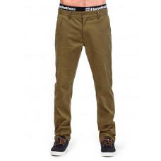 Horsefeathers BEEMAN DIJON značkové pánské džíny - 34