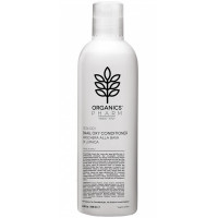 ORGANICS PHARM Snail Oxy Conditioner 250ml