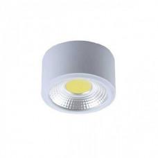 Esyst s.r.o. LED stropní svítidlo 5W NW