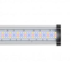 Aquatlantis EasyLED Horizon 200, Varianta Stříbrný elox