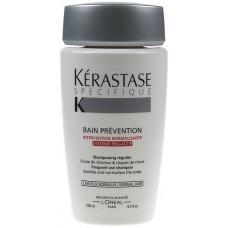 KERASTASE Specifique BAIN PREVENTION 250ml