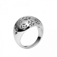 Prsten Fossil JF00434 Velikost prstenu: 59