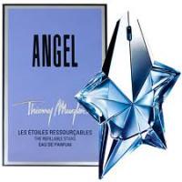 Thierry Mugler Angel parfémovaná voda Pro ženy 50ml plnitelný flakón