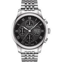Tissot Le Locle Automatic Chronograf T006.414.11.053.00