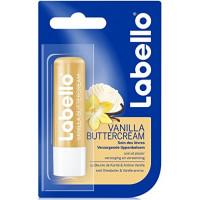 Labello Vanilla Buttercream 5,5ml