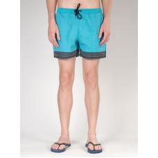 Ezekiel Beer Mug AQA pánské plavecké šortky - 28