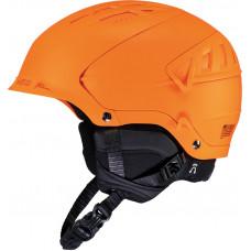 K2 DIVERSION orange (2020/21) velikost: L/XL