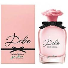 Dolce & Gabbana Dolce Garden parfémovaná voda Pro ženy 75ml