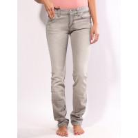 Insight MISS ABSINTH GRY značkové dámské džíny - 28
