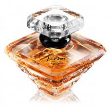 Lancome Trésor parfémovaná voda Pro ženy 100ml TESTER