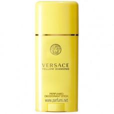 Versace Yellow Diamond Perfumed Deostick 50 ml (woman)