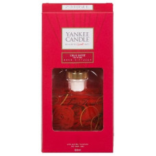 Yankee Candle Reed Diffuser Signature 88ml True Rose