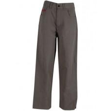 Horsefeathers GRY plátěné sportovní kalhoty dámské - 26