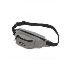 Element POSSE HIP grey heather sportovní ledvinka na běhání
