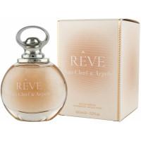 Van Cleef & Arpels Reve parfémovaná voda Pro ženy 100ml TESTER