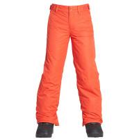 Billabong GROM LAVA zateplené kalhoty dětské - 8
