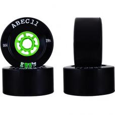 Longboard kolečka ABEC11 ReFly 97mm